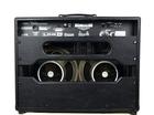 Line 6 Spider Valve 212 Wzmacniacz Lampowy o mocy 40 W