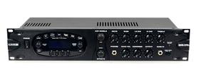 Line 6 Bass POD XT PRO Procesor Basowy