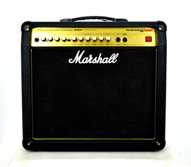 Marshall AVT 50 Combo Wzmacniacz Gitarowy