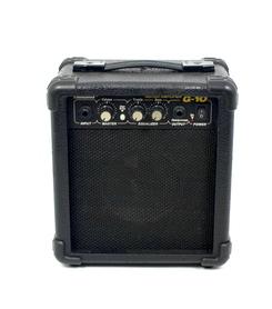 Burswood G-10 Wzmacniacz Gitarowy