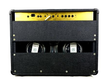 Marshall JCM 900 4102 100 W Wzmacniacz Gitarowy (6)