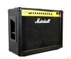 Marshall JCM 900 4102 100 W Wzmacniacz Gitarowy (3)