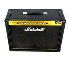 Marshall JCM 900 4102 100 W Wzmacniacz Gitarowy (4)
