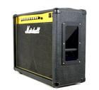 Marshall JCM 900 4102 100 W Wzmacniacz Gitarowy (5)