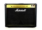 Marshall JCM 900 4102 100 W Wzmacniacz Gitarowy