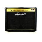 Marshall JCM 900 4102 100 W Wzmacniacz Gitarowy (1)