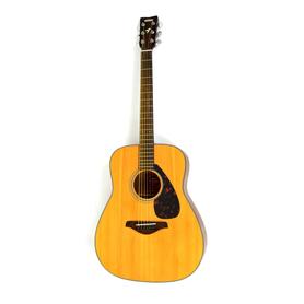 Yamaha FG-700 MS Gitara Akustyczna