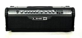 Line 6 Spider III 150 Head Wzmacniacz Gitarowy