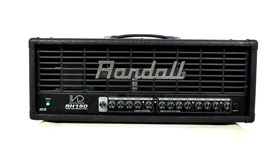 Randall RH 150 G3  Glowa gitarowa