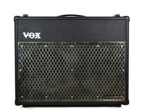 vox-ad100vt-valvetronix-combo-gitarowe
