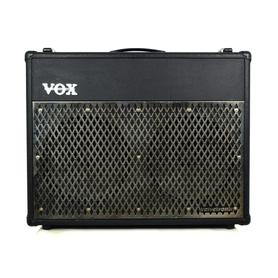Vox AD100VT Valvetronix Combo Gitarowe