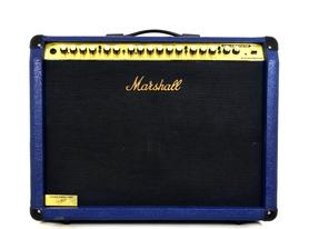 marshall-valvestate-vs-265-wzmacniacz-gitarowy-combo-gitarowe-amp-amplifier-music-house-sklep-muzyczny