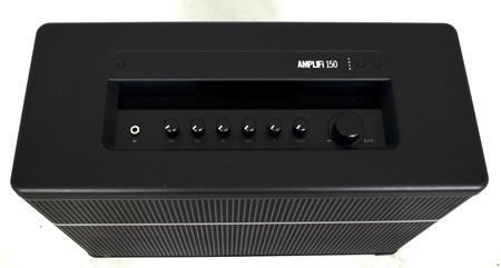 Line 6 AMPLIFi 150 Wzmacniacz Gitarowy  (5)