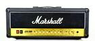 Marshall JCM 2000 DSL 50 Głowa Gitarowa