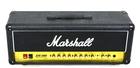Marshall JCM 2000 DSL 50 Głowa Gitarowa 2010 (4)