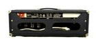 Fender Bassman 100 Head Głowa Gitarowa (4)