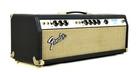 Fender Bassman 100 Head Głowa Gitarowa (5)
