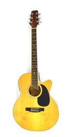 kirkland-model-215051-gitara-elekektroakustyczna