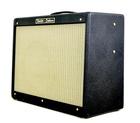 Fender Hot Rod Deluxe Lampowy Wzmacniacz Gitarowy (4)