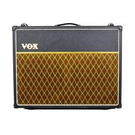Vox AC30C2 Wzmacniacz Gitarowy