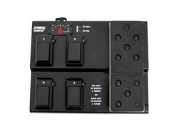 Line 6 FBV Express USB MKII Kontroler Nożny