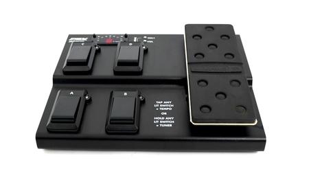Line 6 FBV Express USB MKII Kontroler Nożny (2)