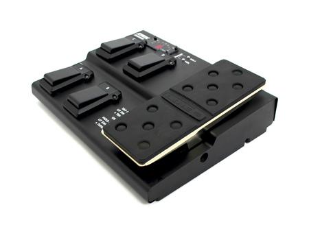Line 6 FBV Express USB MKII Kontroler Nożny (3)
