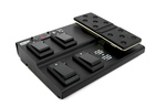 Line 6 FBV Express USB MKII Kontroler Nożny (5)