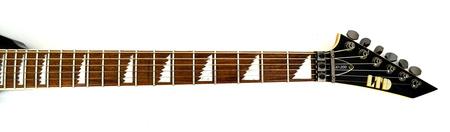 ESP LTD Alexi 200 Black Gitara Elektryczna (4)