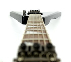 ESP LTD Alexi 200 Black Gitara Elektryczna (7)
