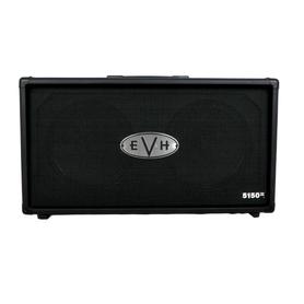 EVH 5150 III 212 ST Black Kolumna Gitarowa