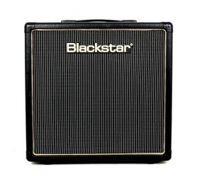 Blackstar HT-112 Kolumna Gitarowa