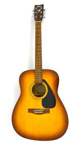 Yamaha F310 TBS Sunburst Gitara Akustyczna