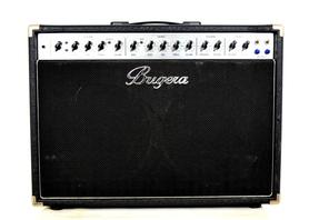 bugera-6260-120-w-kombo-gitarowe-1
