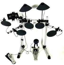 Yamaha DTX 500 Perkusja Elektroniczna