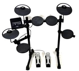 Yamaha DTX 400 K Perkusja Elektroniczna