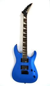 Jackson Dinky Archtop JS22 DKA Gitara elektryczna