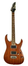 Ibanez RGA32 gitara elektryczna