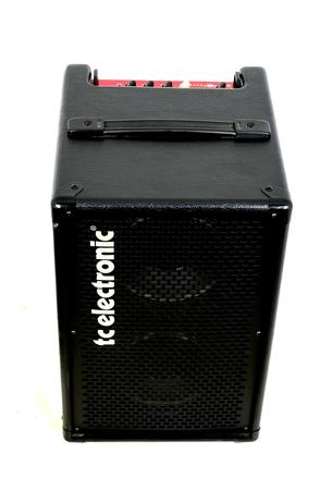 TC Electronic BG250 208 combo basowe (4)