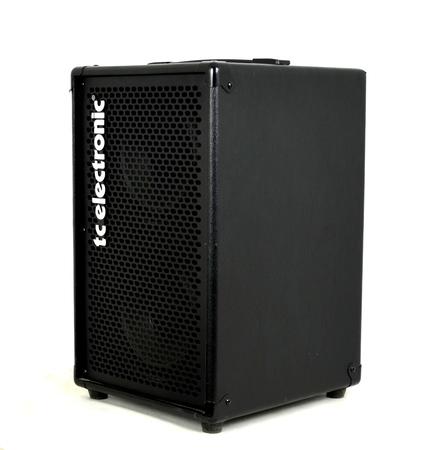 TC Electronic BG250 208 combo basowe (3)