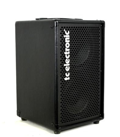 TC Electronic BG250 208 combo basowe (5)
