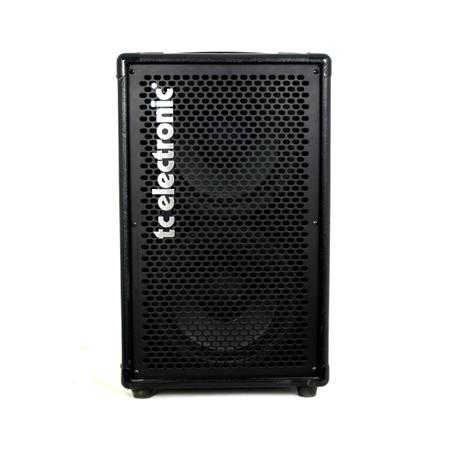 TC Electronic BG250 208 combo basowe (1)