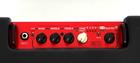 TC Electronic BG250 208 combo basowe (6)