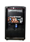 TC Electronic BG250 208 combo basowe (7)