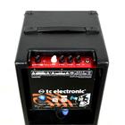 TC Electronic BG250 208 combo basowe (8)