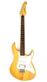 Yamaha Pacifica 112 J Natural Gitara Elektryczna