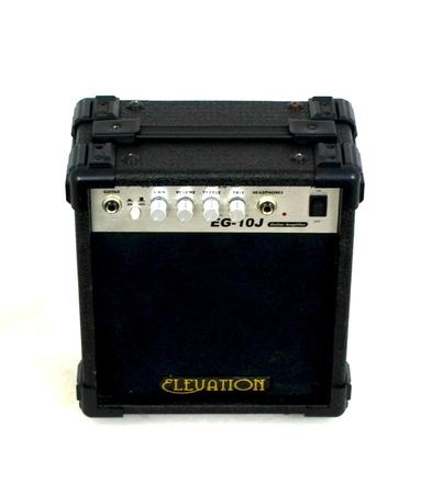 Elevation EG-10J Wzmacniacz Gitarowy
