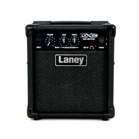 Laney LX10B 10W Bass Guitar Combo
