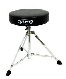 Mapex stołek