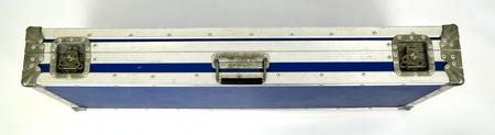 Solidny Case flightcase Na Gitere Elektryczna